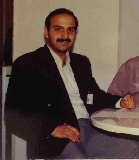 تصاوير قبل از سال 1990
