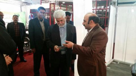 آقای حسینعلی شهریاری کمسیون بهداشت و درمان مجلس